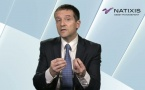 Perspectives 2014 : l'analyse d'Yves Maillot