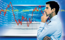 Un guide d'initiation au day trading
