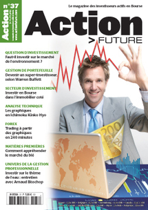 Action Future N°37