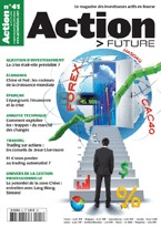 Action Future N°41