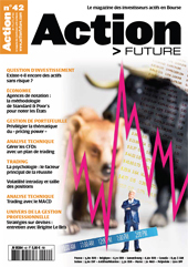 Action Future N°42