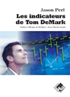 Les indicateurs de Tom DeMark