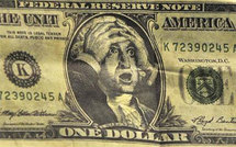 Quand le dollar s'effondrera