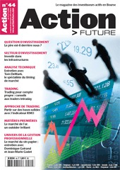 Action Future N°44