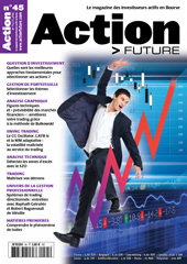 Action Future N°45