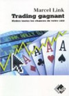 Trading gagnant
